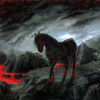 Black Horses [FREE DOWNLOAD]