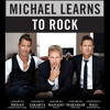 Michael Learns To Rock - 25 - TVC