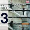 Alban Berg: String Quartet op. 3, II. Mässige Viertel