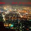 Download اسماعيل تمر - أغنية أطفال بلادي - لدعم حملة -- عيرني دفاك Mp3
