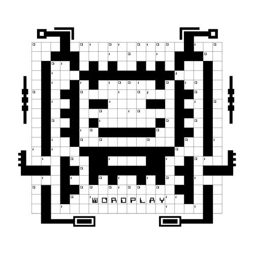 Chipocrite - Wordplay