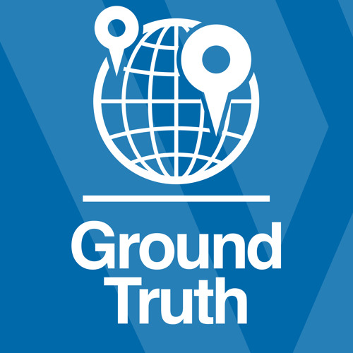 Ground Truth Briefings