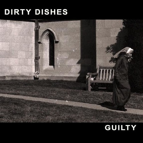 Dirty Dishes - Red Roulette