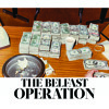 The Belfast Operation