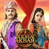 Jodha Akbar (In Aankhon Me Tum Jab Se Ho Gaye Gum) - Ketut Joel