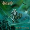 """Visigoth """"Dungeon Master"""""""