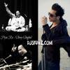 Piya Re - Shrey Singhal Full Song