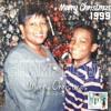 Champ Elder -  Cash America Pawn (Christmas Freestyle)