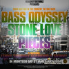 Download BASS ODYSSEY VS STONE LOVE VS PIECES IN MONTEGO BAY AUG 1994 Mp3