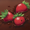 Strawberries And Chocolate (Produced By Jay Carteré)