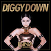 Diggy Down Feat. Marian Hill