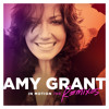 Amy Grant - Every Heartbeat 2014 (Ludovika Remix) PREVIEW