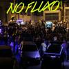 Jaloo - Fluxo