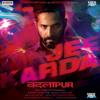 Jee Karda (Full Audio Song) | Badlapur (2015) | Divya Kumar, Varun Dhawan