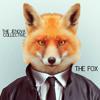 Jenova Collective - The Fox ***Free Download***