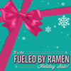 The Fueled By Ramen Holiday Sale Theme Song