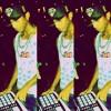 QUANDO O DJ MANDAR - MTG - [[DJ NILTON]]