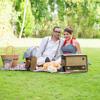 Men Yoom ( Adel & Yasmin wedding song )  محمد جمال - من يوم