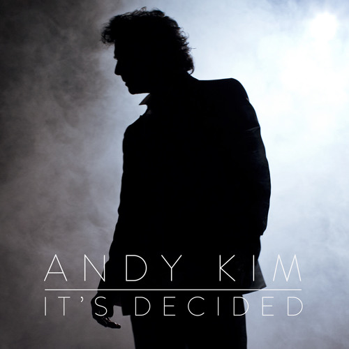 Andy Kim - Longest Time