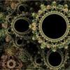 Download Black Soft Room #night ft. TryQ WORK IN PROGRES Mp3