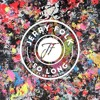 So Long ft. BB Diamond.mp3