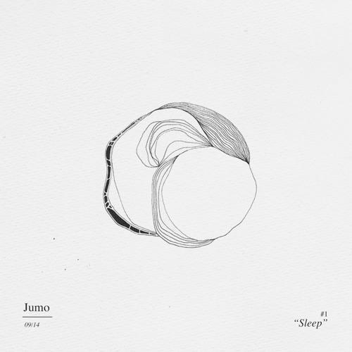 Jumo - Sleep