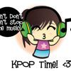 kpop cover you and i- iu cover