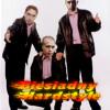 Anders Nilsen - Salsa Tequila (Biesiadny Hardstyle Remix)