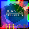 Jean De Versailles - HIPPIE CHIC