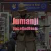 Jumanji - Riff Raff Choppin Blades Ransom Type Beat - JuiceMyMusic.com