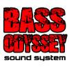 BASS ODYSSEY - Online Radio Dubplates Only 2k11