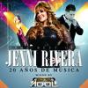 Lo Mejor de Jenni Rivera Mix.MP3
