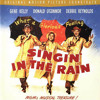 Mint Royale Ft. Gene Kelly - Singing In The Rain (Remix)