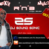 DJ SOUND SONIC - SEXY RNB MUSIC (Mixtape) 2014/2015 ((( FREE DOWNLOAD )))