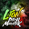 Lion PITCH MADATTAK (raggatek) mp3
