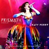 Katy Perry - Firework (