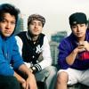 Trio Yeah - Segue Teu Rumo [Produção]