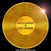 Donna Summer - I Feel Love(GoldLounge Love mix)