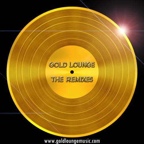 Depeche Mode _Enjoy the Silence ( Unofficial Gold Lounge rmx )