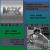 Mat Lee | MokBeatz - Unstoppable