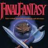 Dallas Hicks - Final Fantasy Suite