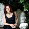 What Everyone's Talking About: Rosanne Cash - 10/29/14