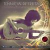 Tennicia D- Rhythm Of My Heart- Trumpet Riddim- DP Records