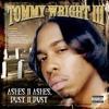 Tommy Wright III - Meet Yo Maker (320 Kbps)