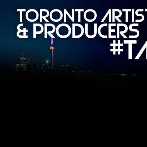 Toronto Artists and Producers