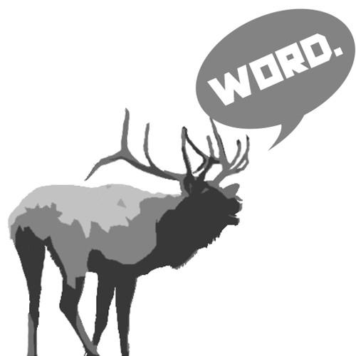 West Elk Word