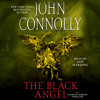 BLACK ANGEL Audiobook Excerpt