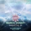 Marco Donati - Samantha (Original Mix) [Samantha EP]