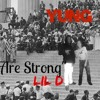 Lil Bibby- We are strong Remix: Yung Flex, Almighty, Kidd Savage, Tez, Lil D