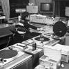 TOTH KRO's Hutsgeklutste tijdens montage in AVRO Studio in 1981
